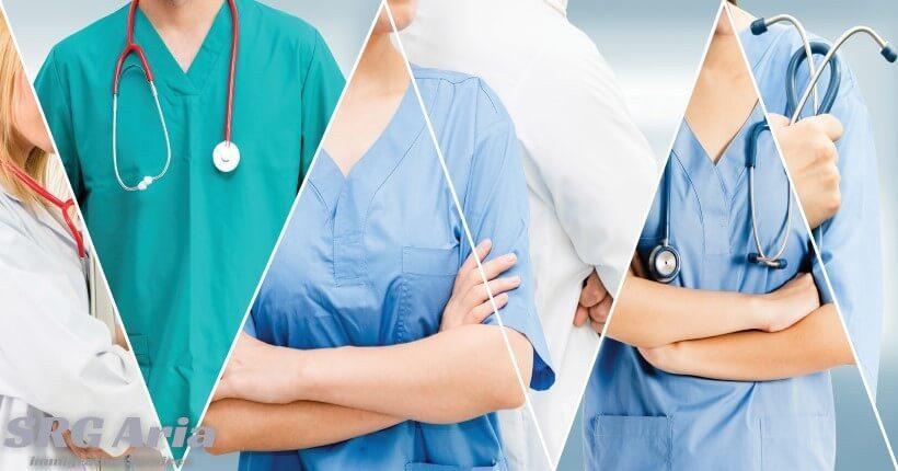 مهاجرت پرستاران به عمان در سال 2021